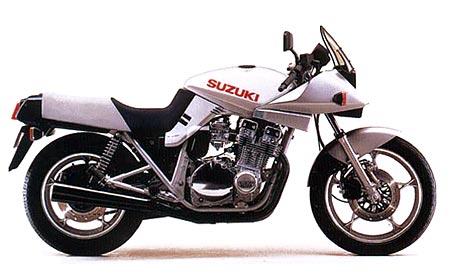 1981_GSX1100S_katana_450