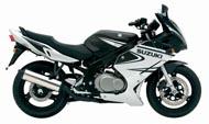 suzuki-gs-500-01