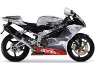 aprilia-rsv-1000-r-01