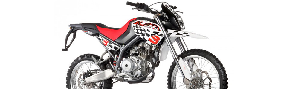 blata-125-enduro