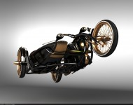 BlackWidow_w_SideCar_1