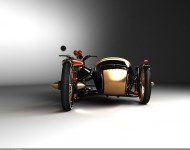 BlackWidow_w_SideCar_3