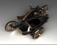 BlackWidow_w_SideCar_5
