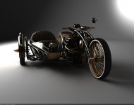 BlackWidow_w_SideCar_6