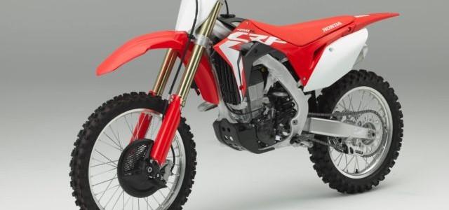 2017-Honda-CRF450R-e1479889036700
