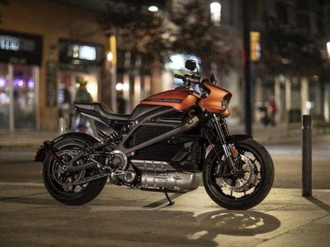 Harley_Davidson_LiveWire_2019__7___640_cut