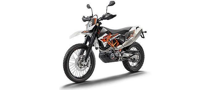 KTM 690 ENDURO_titul