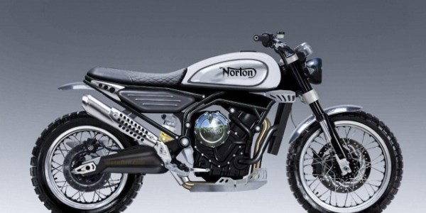 Norton_650_scrambler__640_cut