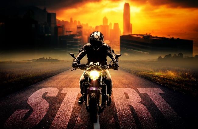 bike-2511594_960_720