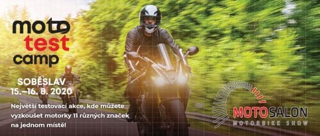 motocaoc sobeslav