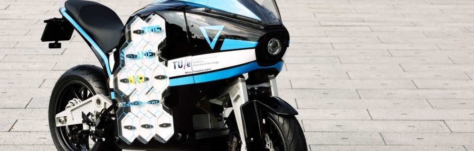 storm-pulse-electric-concept-bike-promises-236-mile-range-photo-gallery_8